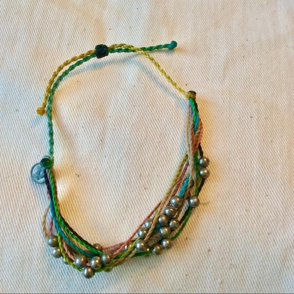 Bracelet De Charme - Stonehenge I Par Vida Vida UlntHbsy